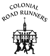 Colonial Road Runners