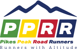 Pikes Peak Road Runners
