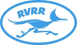Raritan Valley Road Runners