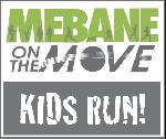 MOTM Kids Run