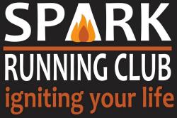 Spark Running Club