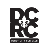 Derby City Run Club