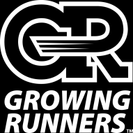 Growing Runners Track Club