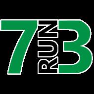7run3