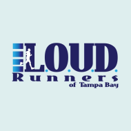 Friends of LOUD Runners