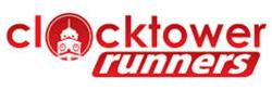 ABC Runners