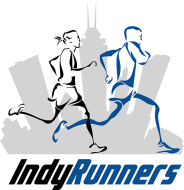 Indy Runners