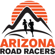 Arizona Road Racers