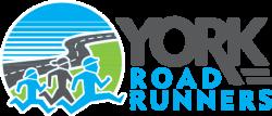 York Road Runners Club (YRRC)