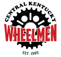 Central Kentucky Wheelmen