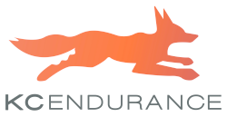 KC Endurance Beginner Run Club