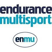 Endurance Multisport