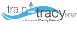 Train with Tracy 1st Quarter 2018