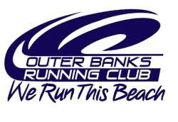 Outer Banks Running Club