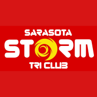 Sarasota Storm Triathlon Club