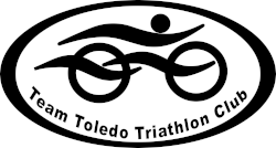 Team Toledo Triathlon Club