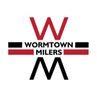 Wormtown Milers