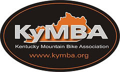KyMBA Lincoln Trails