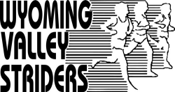 Wyoming Valley Striders