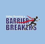 Barrier Breakers 900