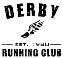 Derby Running Club