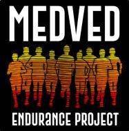 Medved Endurance Project