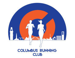 Columbus Running Club