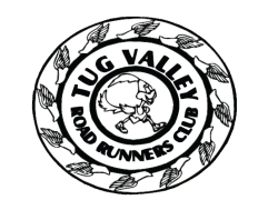 Tug Valley Road Runners