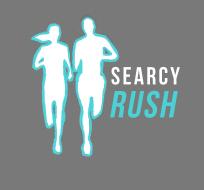 Searcy Rush