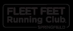 Fleet Feet Sports Racing Team