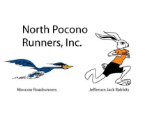 North Pocono Runner's Inc