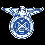 Fork Union Track Club