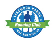 Lakewood Ranch Running Club
