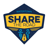 Watertown Area Bike Club