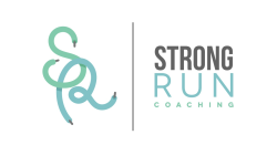 Strong Run Coaching