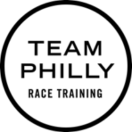 Team Philly Race Training & AACR