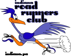 Indiana Road Runners Club
