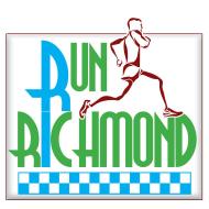 Run Richmond KY