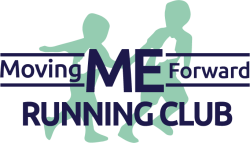 Moving ME Forward Running Club