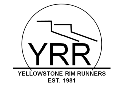 Yellowstone Rim Runners