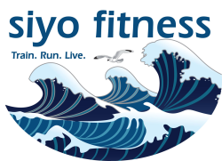 siyo run club