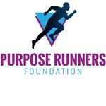 Purpose Runners Foundation