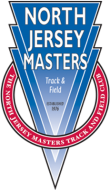 North Jersey Masters