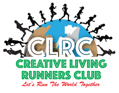 Creative Living Runners Club, LLC