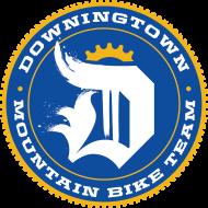 Downingtown MTB Team