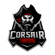 Corsair Training