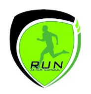 Run After School