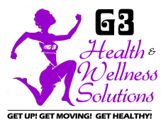 G3 Health & Wellness Solutions