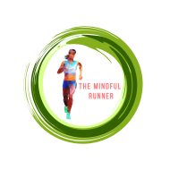 The Mindful Runner/Rogue Runners of Albany, NY