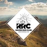 Raven Run Club